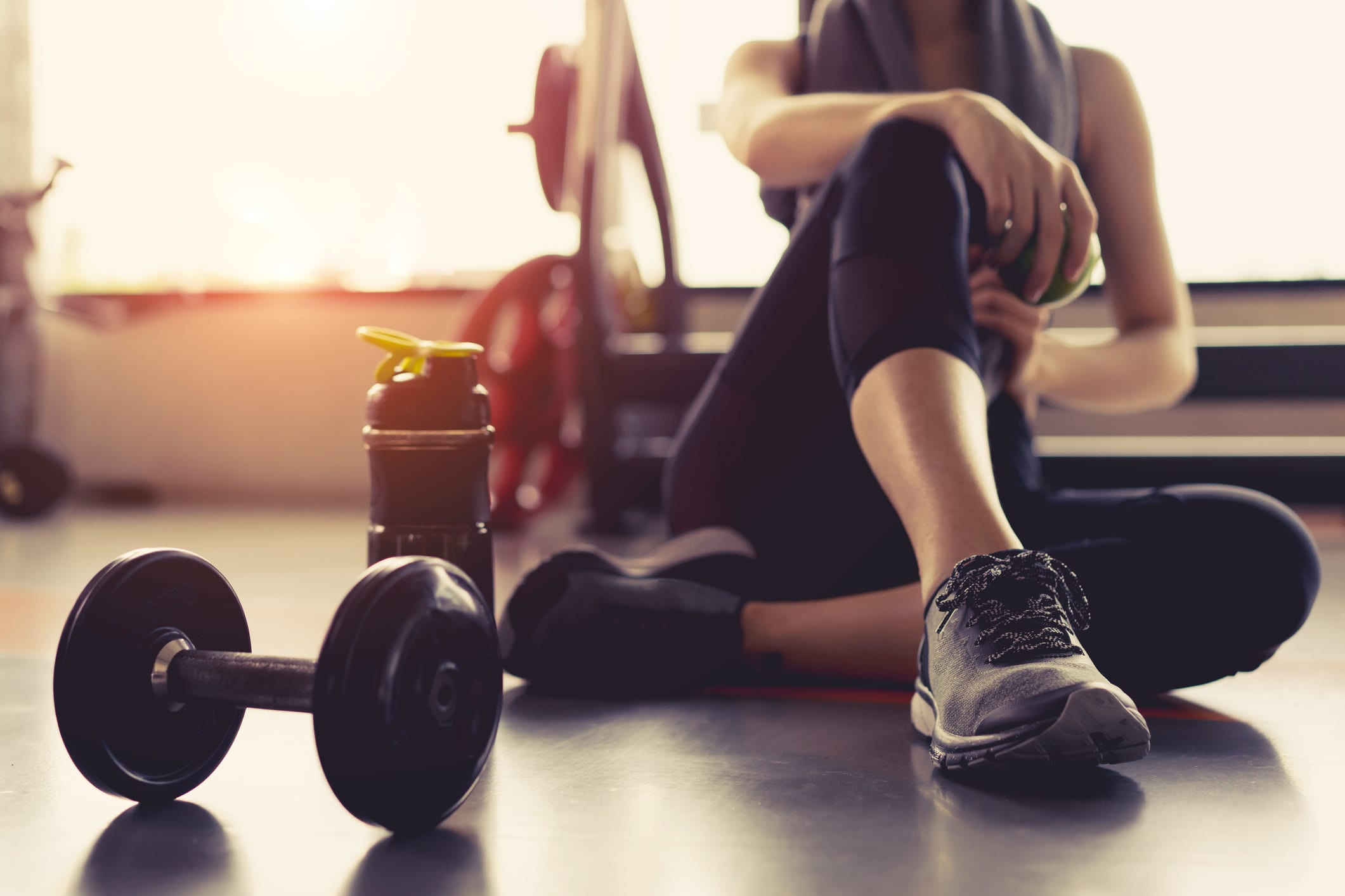 The Best Fitness Guides From Forums.
