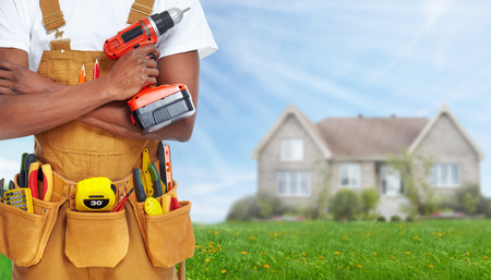 Things To Know Before AC Installation With Handyman Services In St Petersburg, Fl
