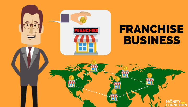 Setting up a franchise company – advantages and disadvantages